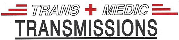 Transmission Repair in Gresham OR from Trans Medic Transmissions
