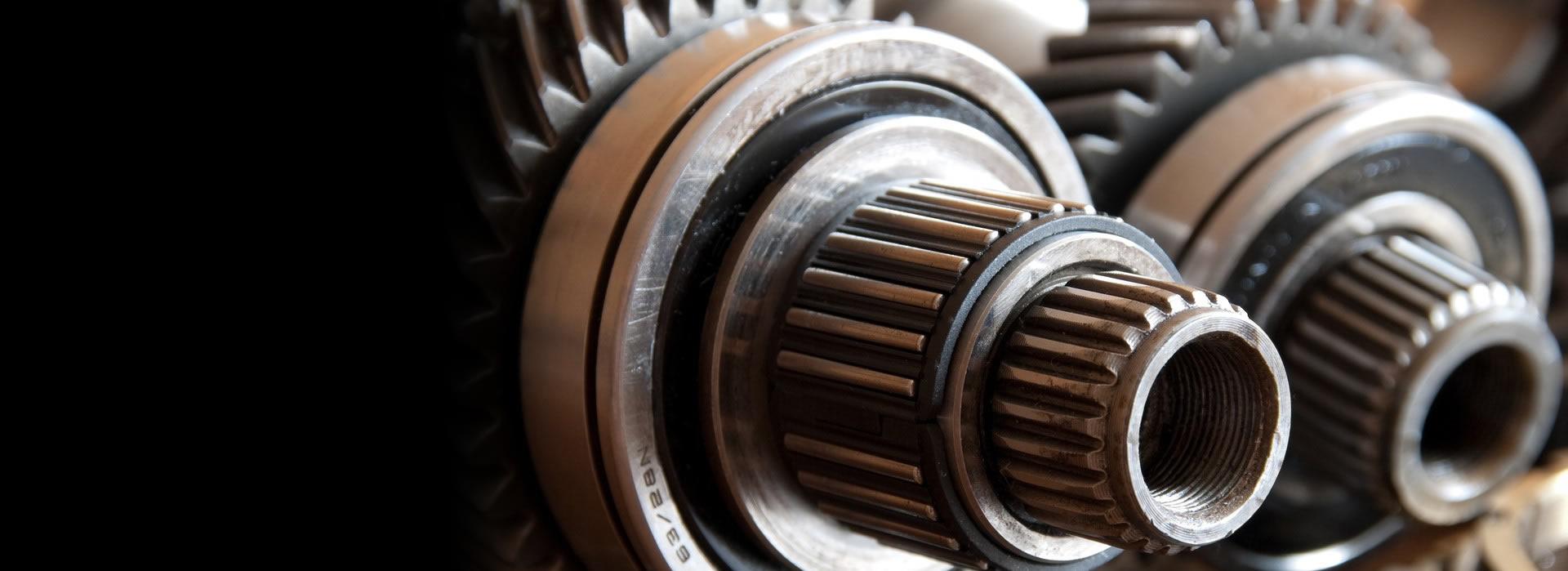 portland-transmission-repair-slide-03