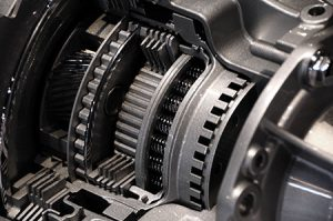 Transmission Repair Gresham